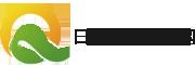日化用品物联网-日化用品物联网平台