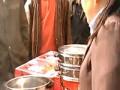 广州市创飞日用品有限公司电热锅宣传视频 (26播放)