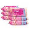 植护洗衣皂