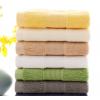极限32股100%纯棉素色洗脸毛巾