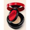 Armani/阿玛尼红气垫精华粉底液遮瑕持久高级丝光