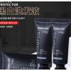 欧诗奈泉瓶装软管洗发水酒店宾馆一次性25ml洗发液民宿洗漱用品