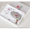 创意实用伴手公司礼品套装定制LOGO商务会议开业活动大气赠送客户
