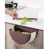 创意北欧厨房收纳用品居家生活日用品卫生间实用家居用具家用百货