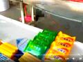 日化用品自动包装机 香皂包装机 (0播放)